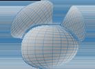 navicat-data-modeler-logo.png