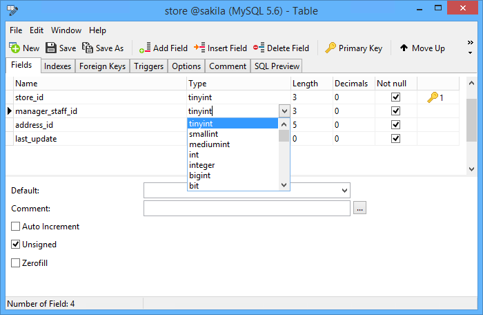 mysql-win-Object-Designer01.png