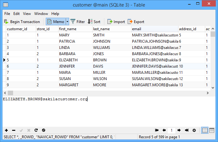 sqlite-win-Grid-Form-View02.png