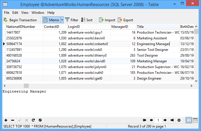 sqlserver-win-Grid-Form-View02.png