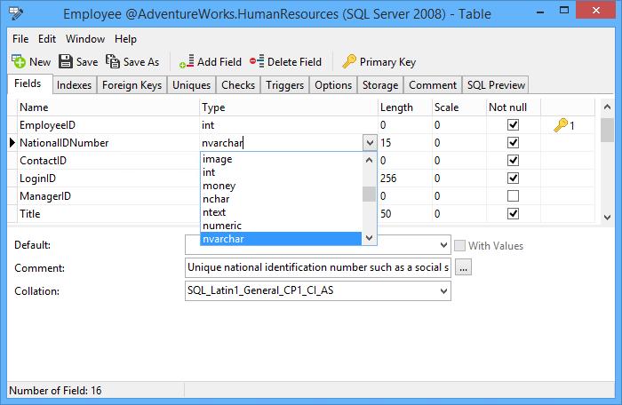 sqlserver-win-Object-Designer01.png