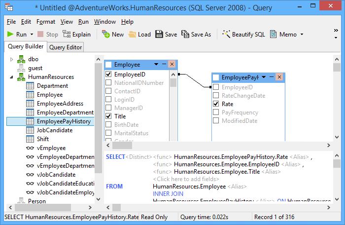 sqlserver-win-SQL-Builder04.png